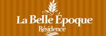 BelleEpoque250X75