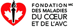 Fondation des maladies du coeur_vf