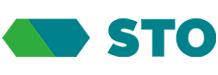 STO250X75